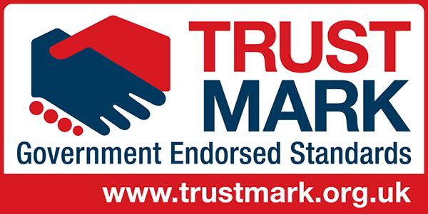 trustmark-logo-png